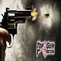 top-gun-shooting-sports-shooting-range-in-mo