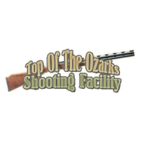 top-of-the-ozarks-shooting-range-in-mo