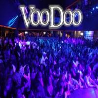 voodoo best clubs mo