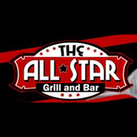 the all star grill and bar best bar mo