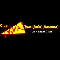 club viva best club mo