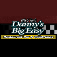 danny's big easy best bars mo