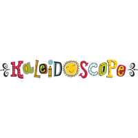 Hallmark Kaleidoscope educational day trips MO