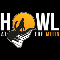 howl at the moon best club mo