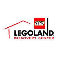 Legoland Discovery Center educational day trips MO