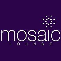 mosaic-lounge best club mo