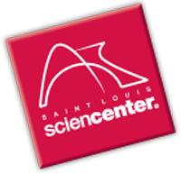 Saint Louis Science Center educational day trips MO