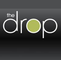 The Drop lounge MO