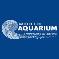 World Aquarium educational day trip MO